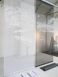 transparent wall panels. \ Transparent Wall Panels R