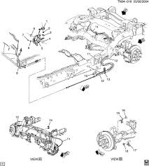 hummer h wiring diagrams discover your wiring diagram 2008 hummer h3 parts diagram