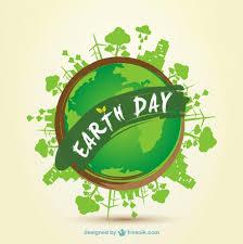 Earth Day 2014 Clip Art Vector Vector Free Download