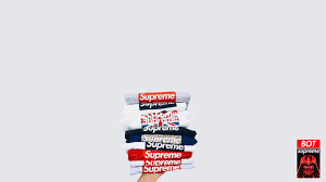 supreme wallpaper hd 1 1920 x 1080