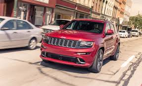 jeep 2014 srt8. Beautiful Jeep Intended Jeep 2014 Srt8 O
