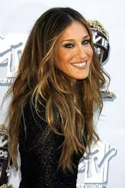 Hairstyles For Women Long Hair 30 Versatile Long Hairstyles For Women