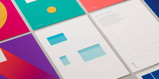 Sites That Use Material Design What Exactly Is This So Called Material Design 2 And What
