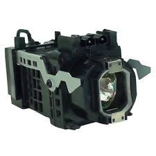 sony tv projection lamp replacement. replacement xl-2400 bulb cartridge for sony kfe50a10 tv lamp rptv bulbs dlp lcd tv projection 6