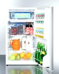 auto defrost chest freezer. Delighful Chest Chest Freezer Auto Defrost Compact Refrigerator Good  Wine Coolers Burn Vertical Inside Auto Defrost Chest Freezer O