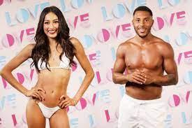 Love Island 2021: Two new bombshells to ...