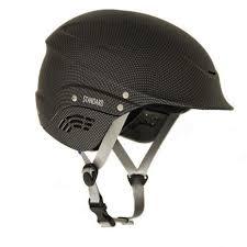 Shred Ready Standard Full Face Full Cut Helmets Blister