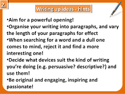 best essay introductions examples a good hook for an essay get help from best essay a good hook for an essay get help from best essay