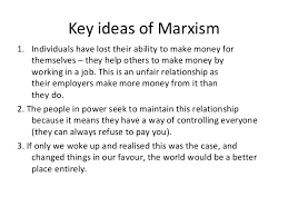 list of synonyms and antonyms of the word marxism marxism 9