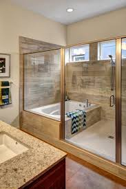 bathroom design seattle. Seattle, Built Green, Master Bathroom, Modern Design, Architecture, Contemporary Bathroom Design Seattle F