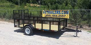 interstate cargo trailer wiring diagram images interstate trailers wiring diagram interstate wiring diagrams
