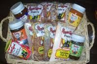 ragin cajun fixin s ultimate gift basket