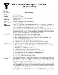 10 youth counselor responsibilities job duties youth counselor job