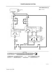 99 super duty wiring diagram 99 discover your wiring diagram wiring diagram for 1617 power king