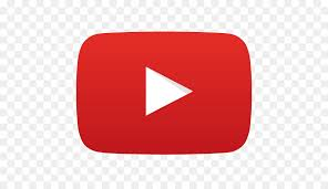 Youtube Icon Download Youtube Play Button Computer Icons Clip Art Youtube Icon Png