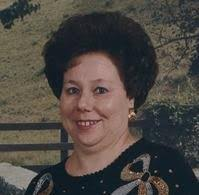 Lillie Skinner Obituary - Death Notice and Service Information