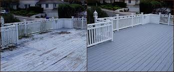 deck paint colorsSherwinWilliams Deck Paint  Popular Deck Paint Color  Home