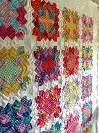 Bright Colored Quilts Sale Blue Quilt Set Solid Quilted Bedrooms ... & bright colored quilts sale blue quilt set solid quilted bedrooms Adamdwight.com
