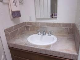 Small Bathroom Basins Bathroom 18 Small Bathroom Sink Ideas Small Bathroom Sink Ideas