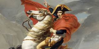 napoleon hero or tyrant social learning hero or tyrant