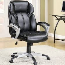 and tall computer chair furry desk chair tall back office chairs inexpensive armless futon for dorm hot pink bedside table bungee boardroom comfy big