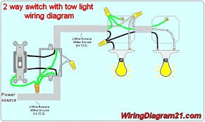 wiring multiple light switches from one power source best 4 way light switch wiring diagram with outlet wiring multiple light switches from one power source 2 way light switch wiring diagram house electrical