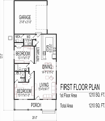 lovely 16 unique 2 story 4 bedroom floor plans 3 bedroom house designs and floor plans