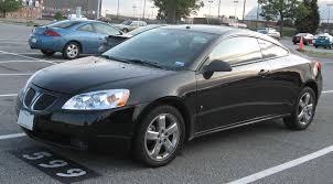 File:Pontiac-G6-Coupe.jpg - Wikimedia Commons