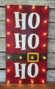 christmas office door decorations. Diy Christmas Office Door Decorations | Billingsblessingbags.org P