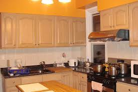 paint for kitchen25 Fantastic Paint Ideas For Kitchen  SloDive