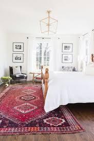 Georgiana Design | Bedrooms | Pinterest | Bedrooms, Future And Master  Bedroom