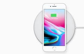 iphone 8 kopen zonder abonnement
