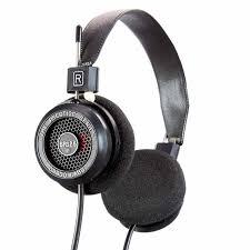 grado sr325e headsound our brands your music turtle beach ear force p11 wiring diagram grado sr325e