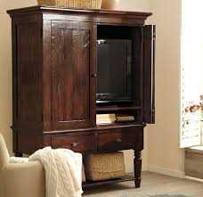 hide tv furniture. Hide Tv In Cabinet F16 For Coolest Home Furniture Inspiration With