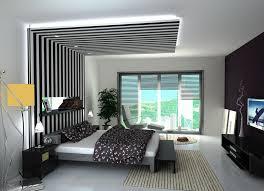 Modern Bedroom Ceiling Design Gypsum Board Ceiling Design For Modern Bedroom Decorating Ideas