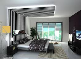 painting gypsum board false ceiling designs for modern bedroom decorating ideas with diffe wall colors