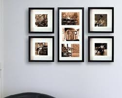 sepia wall art items similar to new city photography tone on sepia bathroom wall art with wall arts sepia wall art items similar to new city photography