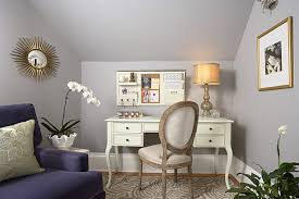 home office elegant small. Exquisite Home Office Elegant Small 9 I