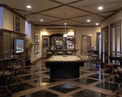 game room design ideas masculine game. 77 masculine game room design ideas digsdigs