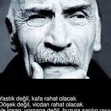 Image result for tuncel tayanç kurtiz