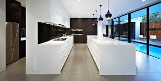 Modern Kitchen Designs Melbourne Alluring Modern Kitchen Designs Amazing Modern Kitchen Designs Melbourne