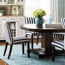 kitchen dining room furniture