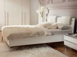 Nice Hülsta Schlafzimmer Metis Photos Wunderbar Hulsta Metis Plus