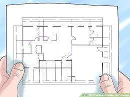architectural plans of houses. Plans: Best Architectural Plans Houses Inspirational Architect Home Long  House Cost And Design For Small Architectural Plans Of Houses