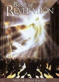 Details About Book Of Revelation Reality Explodes 8 Dvds Chart John Hagee Classic