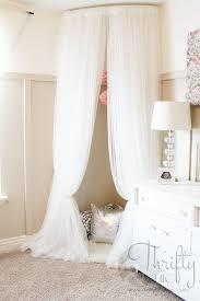 Bedroom Diy Unique Decorating Design