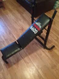 york 6600 weight bench. york 6600 weights bench weight