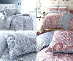 paisley quilt bedding cute quilt bedding bed linen cute paisley bedding paisley quilt bedding purple duvet paisley quilt bedding email a friend cowboy