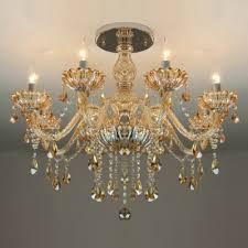 home lighting crystal lights share 23 6