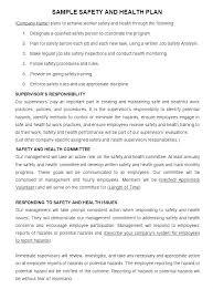 Construction Employee Handbook Template Best Construction Employee